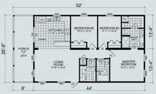 2 bedroom modular home floor plans 6 bedroom modular homes floor plans