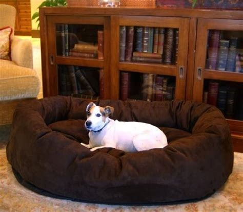 discount pet beds best dog beds for large dogs feb 2018 reviews buyer s guide