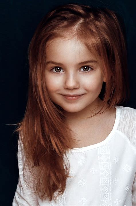 childrens haircuts dublin ohio 1000 images about red hair freckles more on pinterest
