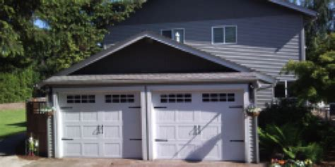 Overhead Door Maine Overhead Door Portland 100 Design House Brand Door Hardware Amarr Garage Doors 7 Garage Door