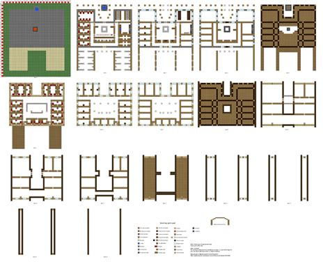 minecraft modern house floor plans simple minecraft floor plans search minecraft minecraft blueprints and