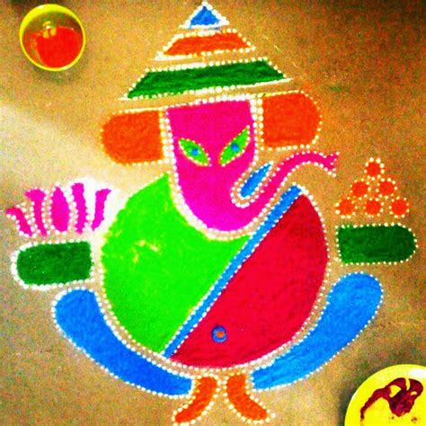 rangoli pattern video 1000 images about rangoli on pinterest rangoli designs