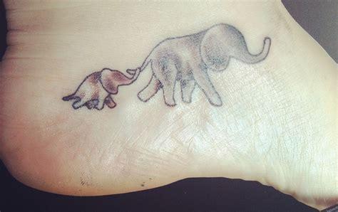 imagenes de tatuajes que simbolizan a los hijos tatuajes maternales dedicados a los hijos