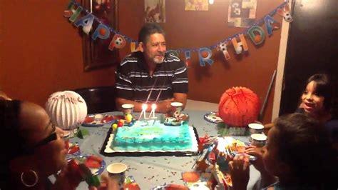 c 243 mo sorprender a amigos en sus cumplea 241 os imagenes de como puedo sorprender a mi novio en nuestro aniversario