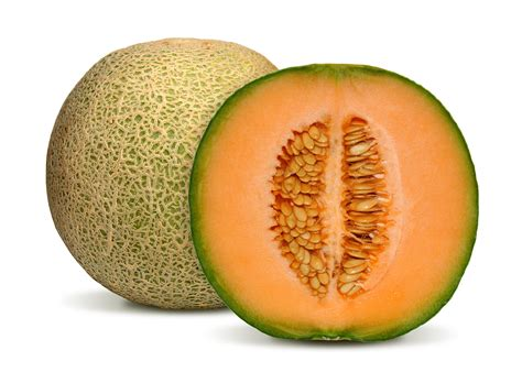 can my cantaloupe guide to picking and handling a cantaloupe impressions at home