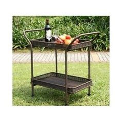1000 Images About Tv Carts On Pinterest Tv Cart Table Topgrill Patio Furniture