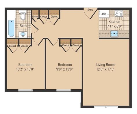 beautiful floor plans beautiful trinity homes floor plans new home plans design