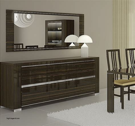 Unique Dining Room Buffet Sideboard Beautiful Large Buffets And Sideboards Large