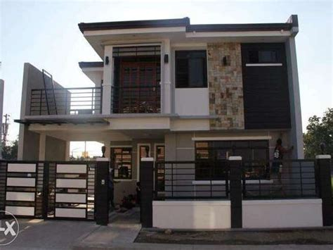 contractor for house renovation modern houses for sale in the philippines joy studio design gallery best design