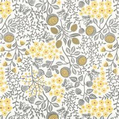 printable fabric sheets hobby lobby apt2 41 mustard eggshell lattice fabric hobby lobby 4