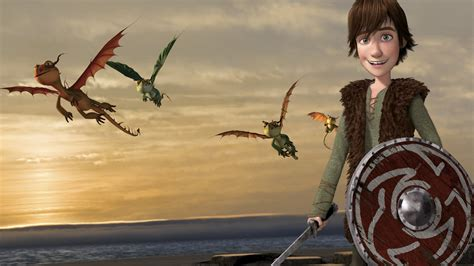 166428 how to train your dragon how to train your dragon google play