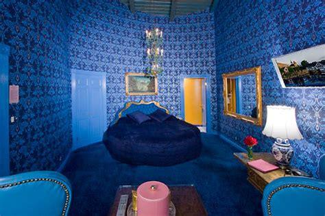 madonna inn rooms an international landmark destination madonna inn thedailytop