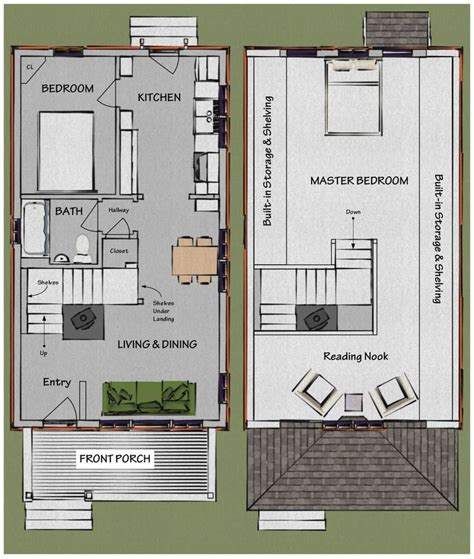 Small Bungalow Floor Plans by 25 Best Ideas About Bungalow Floor Plans On Pinterest