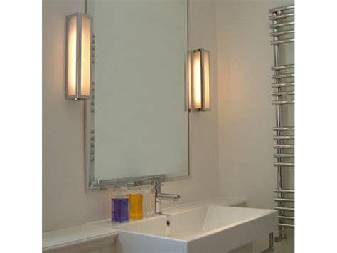 kyoto compact fluorescent bathroom light bathroom light compact fluorescent designcurial
