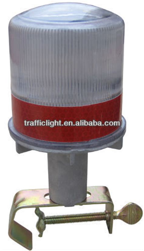 solar powered marine navigation lights led solar powered marine navigation lights buy solar