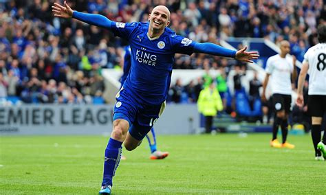 Leicester Records Leicester City Fc 2015 16 Records Are There To Be Broken Futisforum2