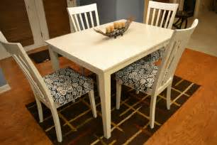 dining room chair pads with ties kitchen chair cushions with ties uk cushions decoration