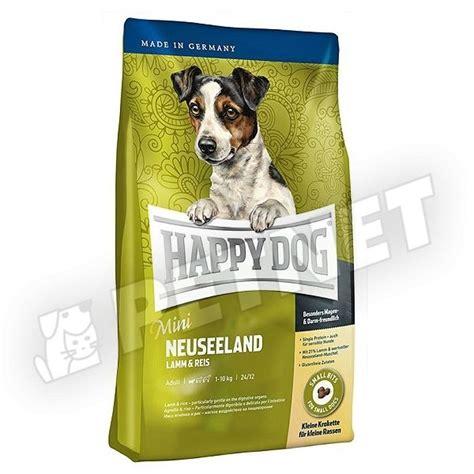 Happy Supreme Sensible Neuseeland 4 Kg happy neuseeland 4kg 187 193 rg 233 p