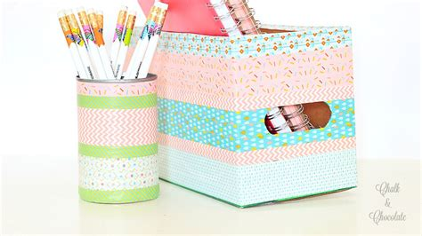 washi tape craft ideas washi tape crafts book review project and announcement