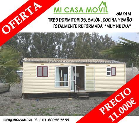 casas baratas galicia casas baratas galicia interesting casa en venta en nueva