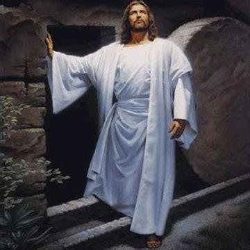 the robe of jesus mrs jesus christ kept her husband s robe freshly ironed