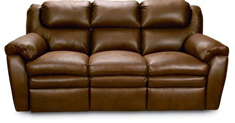 Reclining Sofas For Sale Lane Hendrix Reclining Sofa Reviews Reclining Sofa For Sale