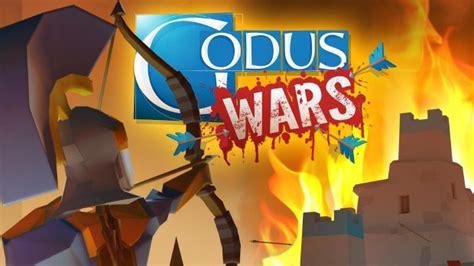 godus pc game free download newhairstylesformen2014 com godus wars free download update 2 171 igggames