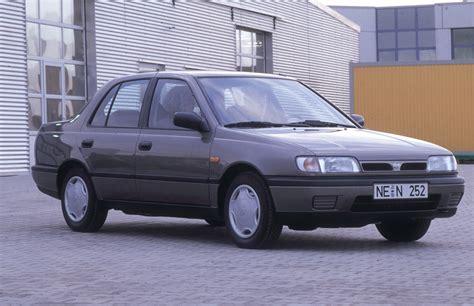 nissan sunny 1994 1994 nissan sunny partsopen