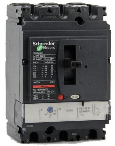 capacitor trip unit schneider capacitor trip unit 28 images schneider schneider electrical reset device remote