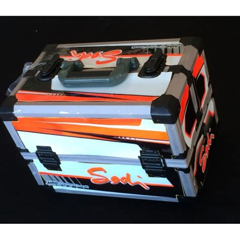 My Toolbox Kit toolbox with kit sodi