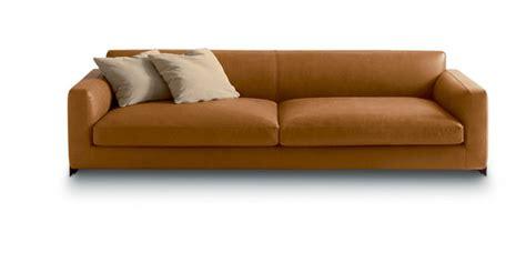 divani e divani rende tendenza divani 2016 6 modelli che fanno stile