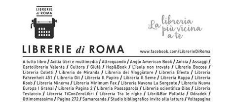 elenco librerie roma libreria boccea roma da oltre 30 anni libri a boccea e