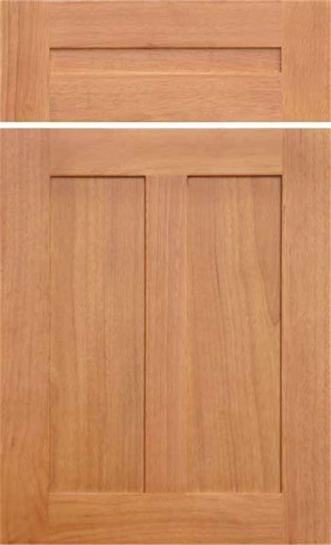 solid oak cabinet doors oak doors oak wood door