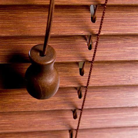jalousien und vorhänge zusammen holz bambus jalousie auf ma 223 mm genaue ma 223 anfertigung