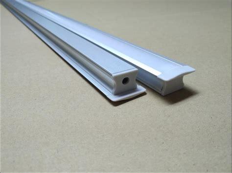 ingrosso piastrelle acquista all ingrosso piastrella in alluminio