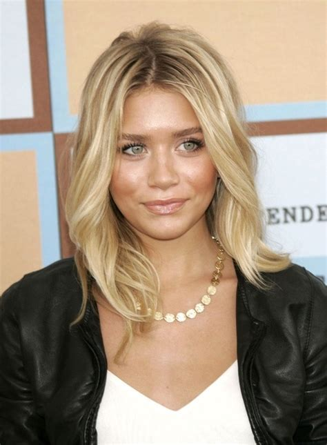 hair lengths celebrity bra 17 best images about celeb beauties on pinterest