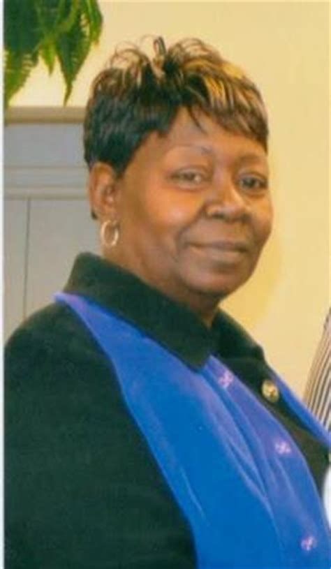 obituary for ella fortson mack s funeral home