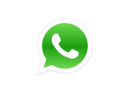 whatsapp blue tick option    removed  beta