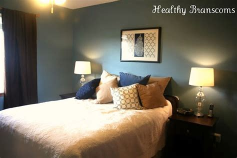 17 best images about bedroom paint colors on paint colors colors and wall colors