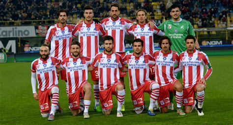 Info Vicenza maglia ufficiale vicenza giacomelli serie b 2014 2015