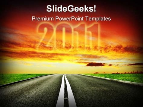 Gopdebates Cool Backgrounds For Powerpoint 2007 Cool Powerpoint Templates For Mac