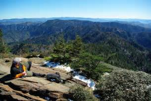 great best hiking in great smoky mountains national park
