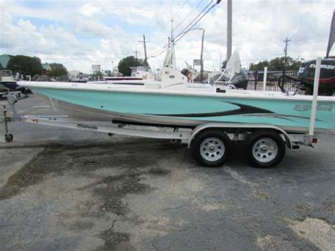 center console boats for sale texas center console new and used boats for sale in texas