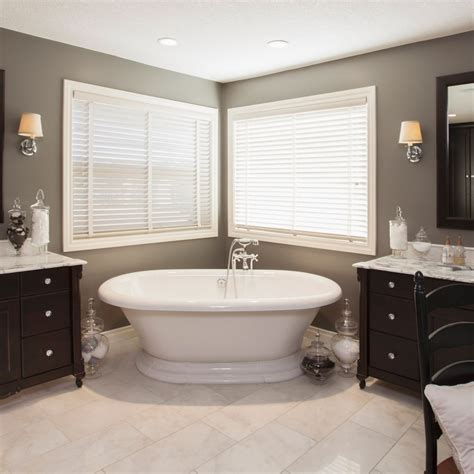 bathroom renovator what you need to know about bathroom renovations the