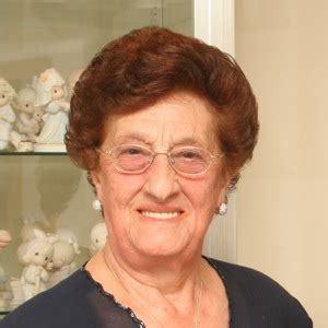 marianna pontoriero obituary galante funeral home