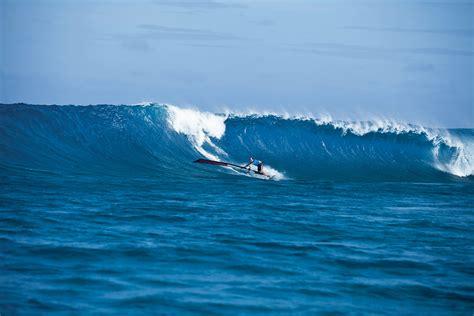 Home And Design Magazine Uk windsurf magazine marshall island adventures windsurf