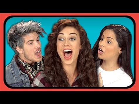 download mp3 youtube rewind 2015 download youtubers react to youtube rewind 2015 video mp3