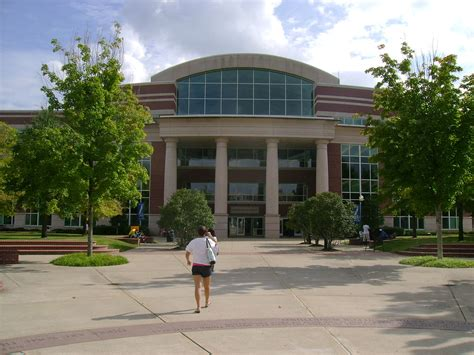 the tennessean wikipedia middle tennessee state university wikipedia