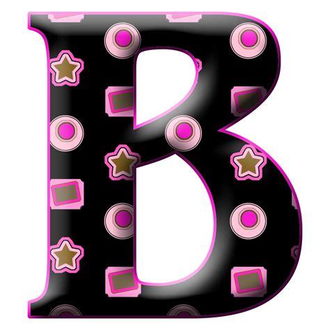 E M O R Y For Jpmo1136 174 gifs y fondos paz enla tormenta 174 letras may 218 sculas para imprimir en negro y morado
