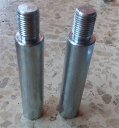 Peninggi Shock Matic Biru peninggi shock motor bisa dipakai untuk motor matic maupun bebek harga jual